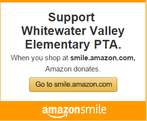 Amazon Smile Thumbnail Image