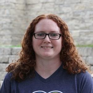 Stephanie Kadlecek's Profile Photo