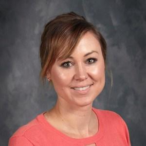 Jennelle Schardt's Profile Photo