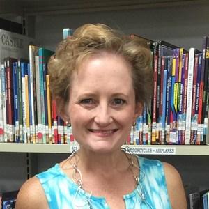 Nicole Gurley's Profile Photo