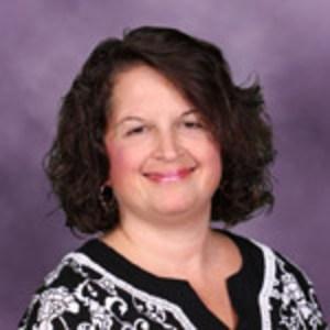 Jeanne Malazzo's Profile Photo