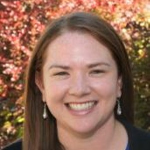 Jessica Bartholomew's Profile Photo