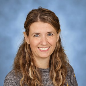Kelly Lerdahl's Profile Photo