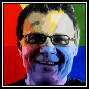 Tim Rempel's Profile Photo