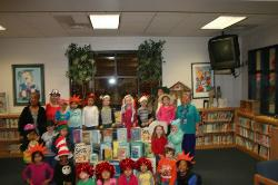 Crazy Hat Day- Dr_ Seuss Week 010.JPG
