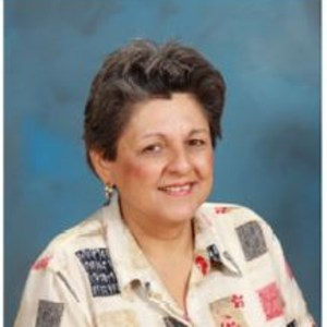 MA Fernandez's Profile Photo