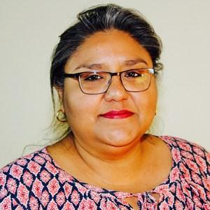 Blanca Connie's Profile Photo