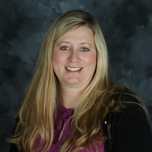 Julie Malone's Profile Photo