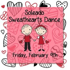 Sweethearts Dance 2017.jpg