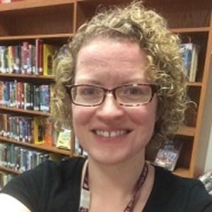 Jessica Bock's Profile Photo