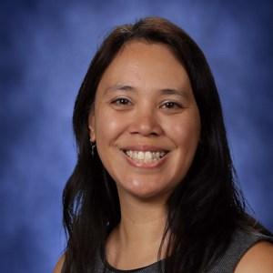 Karen Broad's Profile Photo