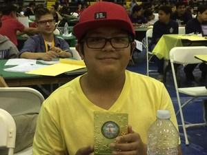 Student Award.jpg