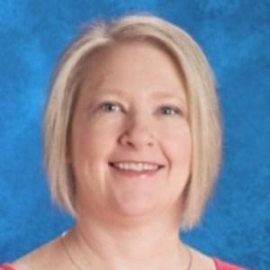 Kaye Robinette's Profile Photo