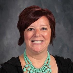 Mrs. Sondej's Profile Photo