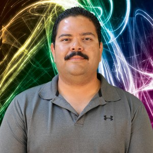 Ivan De La Rosa's Profile Photo