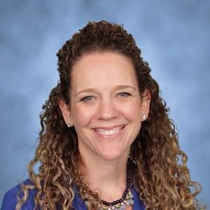 Erin Reinhart's Profile Photo