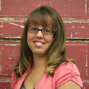 Kerri Sanford's Profile Photo