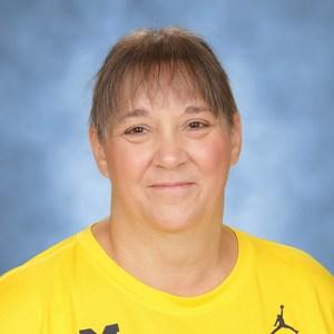 Karen Hilty's Profile Photo