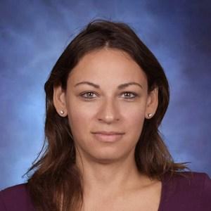 Lyn Meltzer's Profile Photo