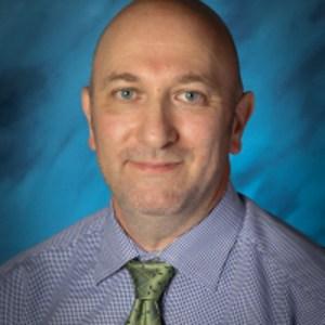 Jim Pizelo's Profile Photo