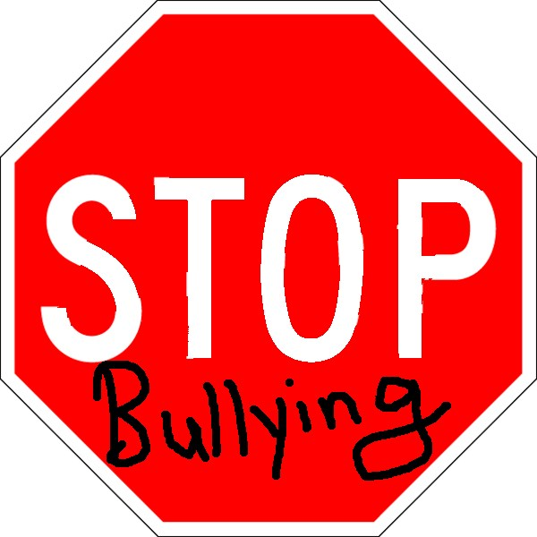 Bullying Report Form Featured Photo