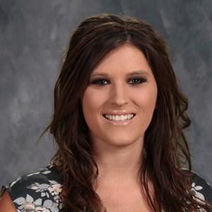 Lauren Epperly's Profile Photo