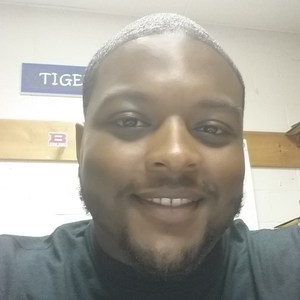Montrell Craft's Profile Photo