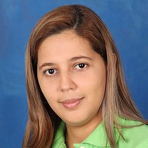 Ligia De Flores's Profile Photo