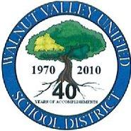 WVUSD 40yrs Logo.jpg