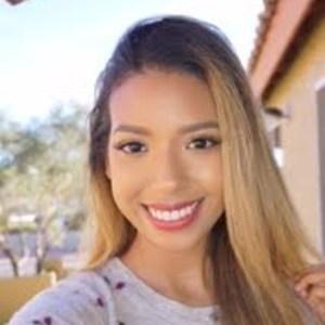 Heidy Toribio's Profile Photo