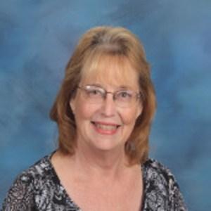 Cheryl Waller's Profile Photo