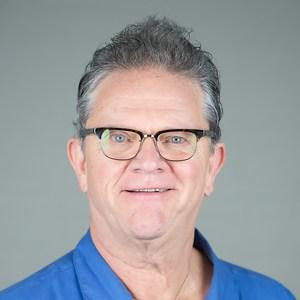 Jim Leibrecht's Profile Photo