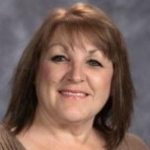 Janet Clower's Profile Photo