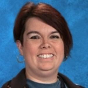 Heather Phillips's Profile Photo