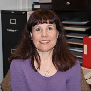 Tina Lynch's Profile Photo