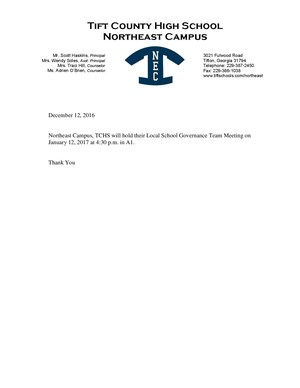 LSGT Meeting Jan. 12, 2017-page-001.jpg