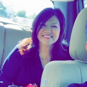Dorothy Sauseda's Profile Photo