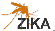 Protection from the ZIKA VIRUS DISEASE Thumbnail Image