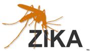 Protection from the ZIKA VIRUS DISEASE Thumbnail Image