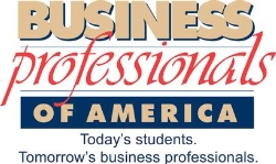 Business_Professionals_of_America_logo_and_tagline.jpg