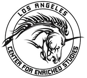 LACES logo.jpg