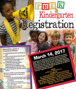 pre-k registration.png