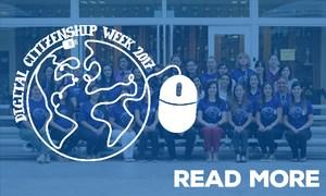 digital citizenship week.jpg