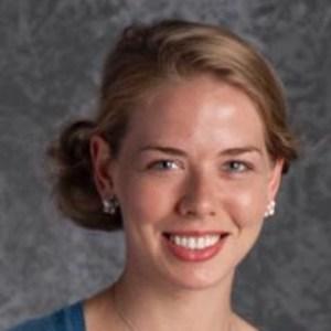 Alyssa Millward's Profile Photo