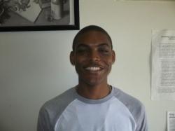 Reggie Johnson 12th.jpg