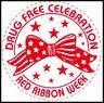 drug free week