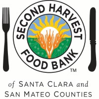 Seal of the Food Bank