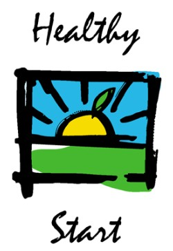 Healthy Start Logo.jpg