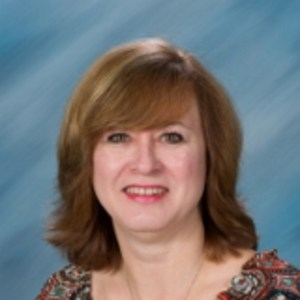 Jane Scott's Profile Photo