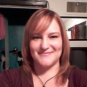 Sandy Carrasco's Profile Photo